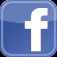 Zapoměli jste své heslo na FB?