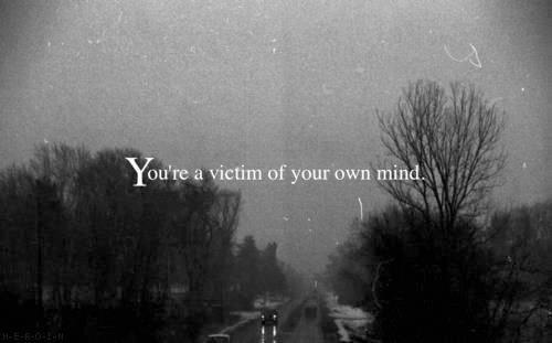 Photos Sad Depressed Tumblr Quotes: Zajímavé Obrázky Na Facebook Zdarma