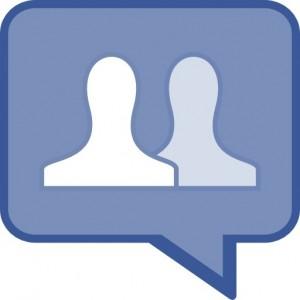 Jak vytvořit skupinu na Facebooku?