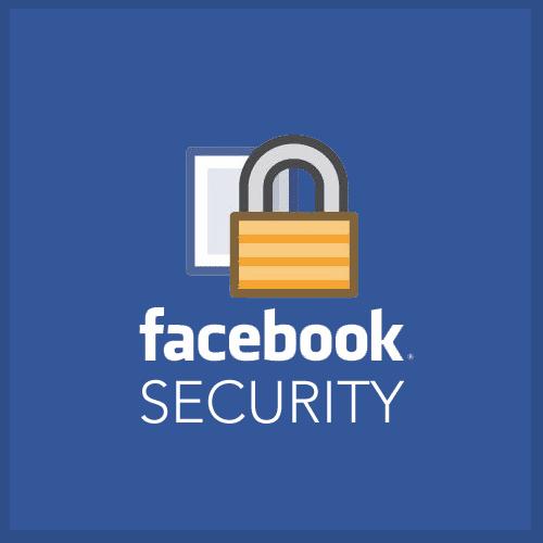 Jak si nastavit soukromí na Facebooku?