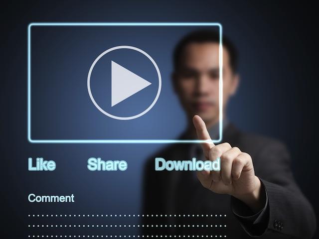 Odpovídejte na komentáře pomocí videa